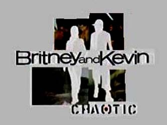 Britney and Kevin: Chaotic tv show photo