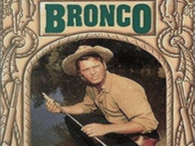 Bronco tv show photo