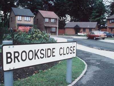 Brookside (UK)