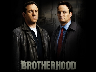 Brotherhood tv show photo