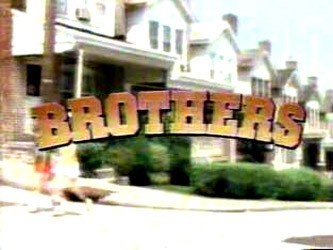 Brothers tv show photo
