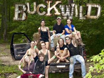buck wild tv show nude photos