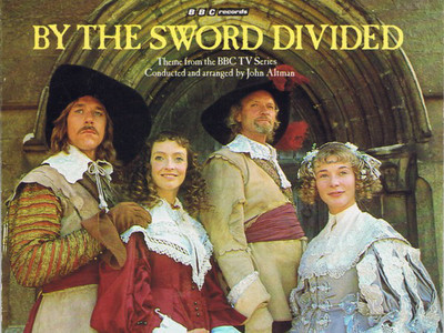 By the Sword Divided (UK) tv show photo