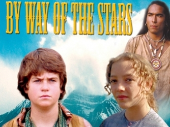 By Way of the Stars (CA)