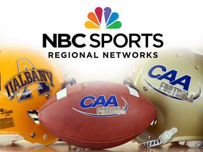 caa football news college football tv