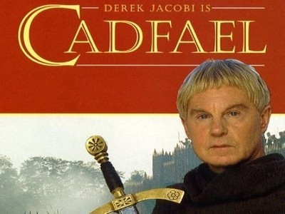 Cadfael (UK) tv show photo