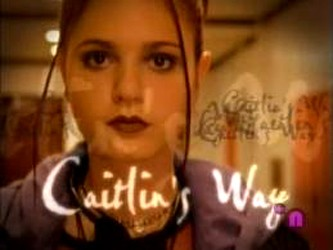 Caitlin's Way