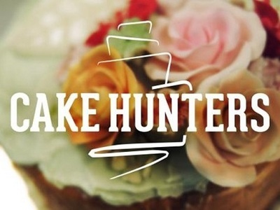 Cake Hunters tv show photo