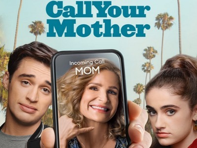 Call Your Mother TV Show