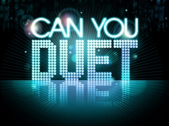 Can You Duet?