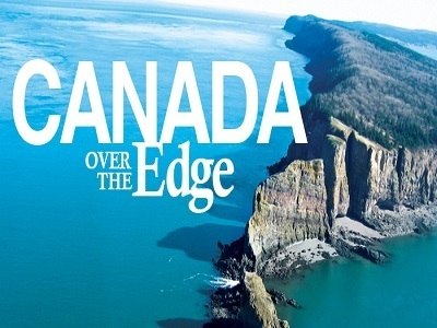 Canada: Over The Edge (CA)