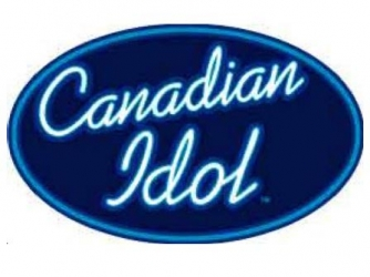 Canadian Idol (CA) tv show photo