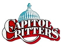 Capitol Critters tv show photo