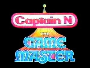 kid icarus captain n the game master characters sharetv
