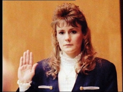 Captivated: The Trials Of Pamela Smart tv show photo