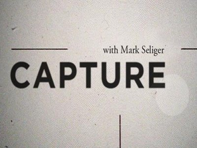 Capture (UK)