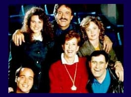 Carol & Company tv show photo