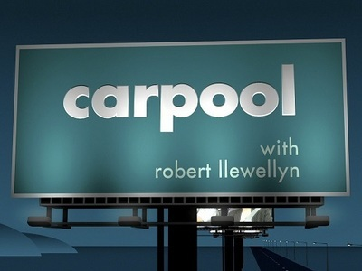 Carpool (UK)