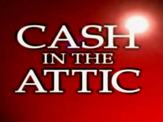 Cash In The Attic (UK)