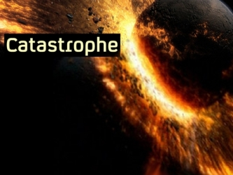 Catastrophe (UK) tv show photo