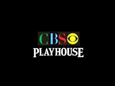 CBS Playhouse tv show photo