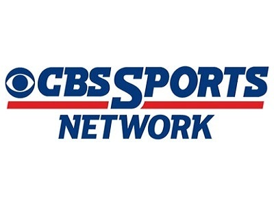 CBS Sports Special