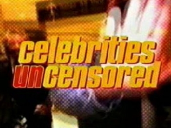 Celebrities Uncensored tv show photo
