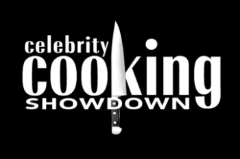 Celebrity Cooking Showdown tv show photo