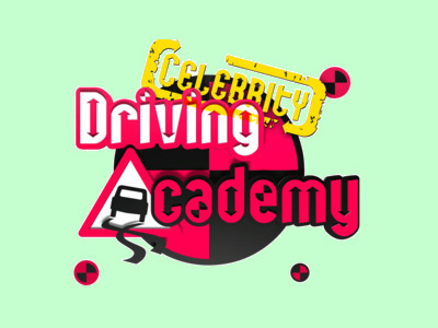 Celebrity Driving Academy (UK)