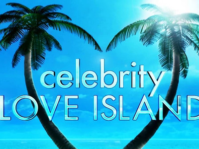 Celebrity Love Island (UK) tv show photo