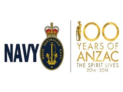 Centenary of Anzac - Albany Commemoration (AU)