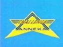 Challenge Anneka (UK)