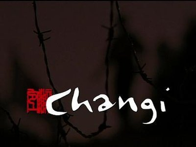 changi tv series