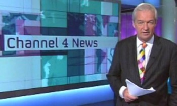 Channel 4 News (UK)