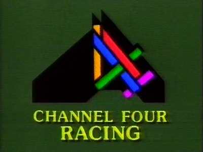 Channel 4 Racing (UK)