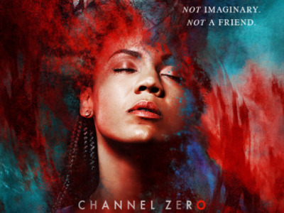 Channel Zero tv show photo