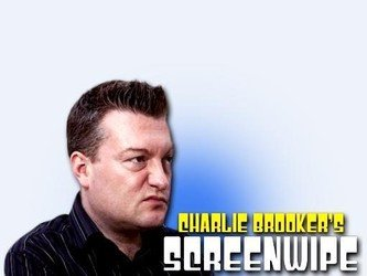 Charlie Brooker's Screen Wipe (UK) tv show photo