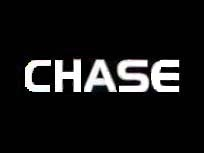 Chase (1973) tv show photo