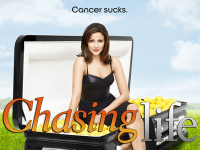 Chasing Life tv show photo