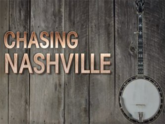 Chasing Nashville tv show photo