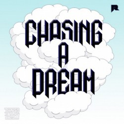 Chasing The Dream tv show photo