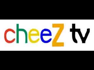 Cheez TV (AU) tv show photo