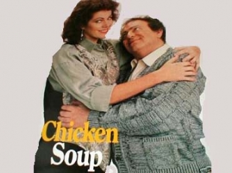 Chicken Soup tv show photo