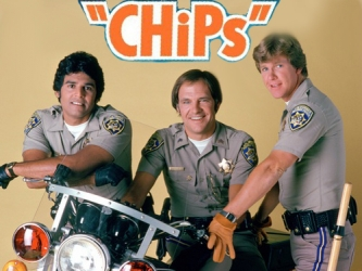 CHiPs tv show photo