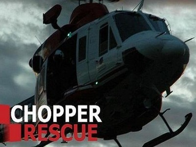 Chopper Rescue (AU)