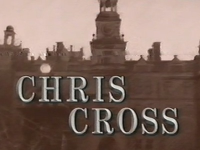 Chris Cross (UK)