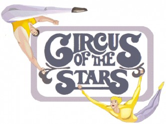 Circus of the Stars