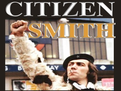 Citizen Smith (UK) (1977) tv show photo