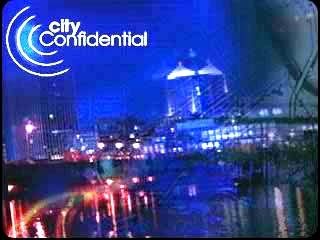 City Confidential tv show photo