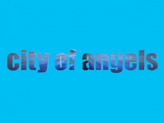 City of Angels tv show photo